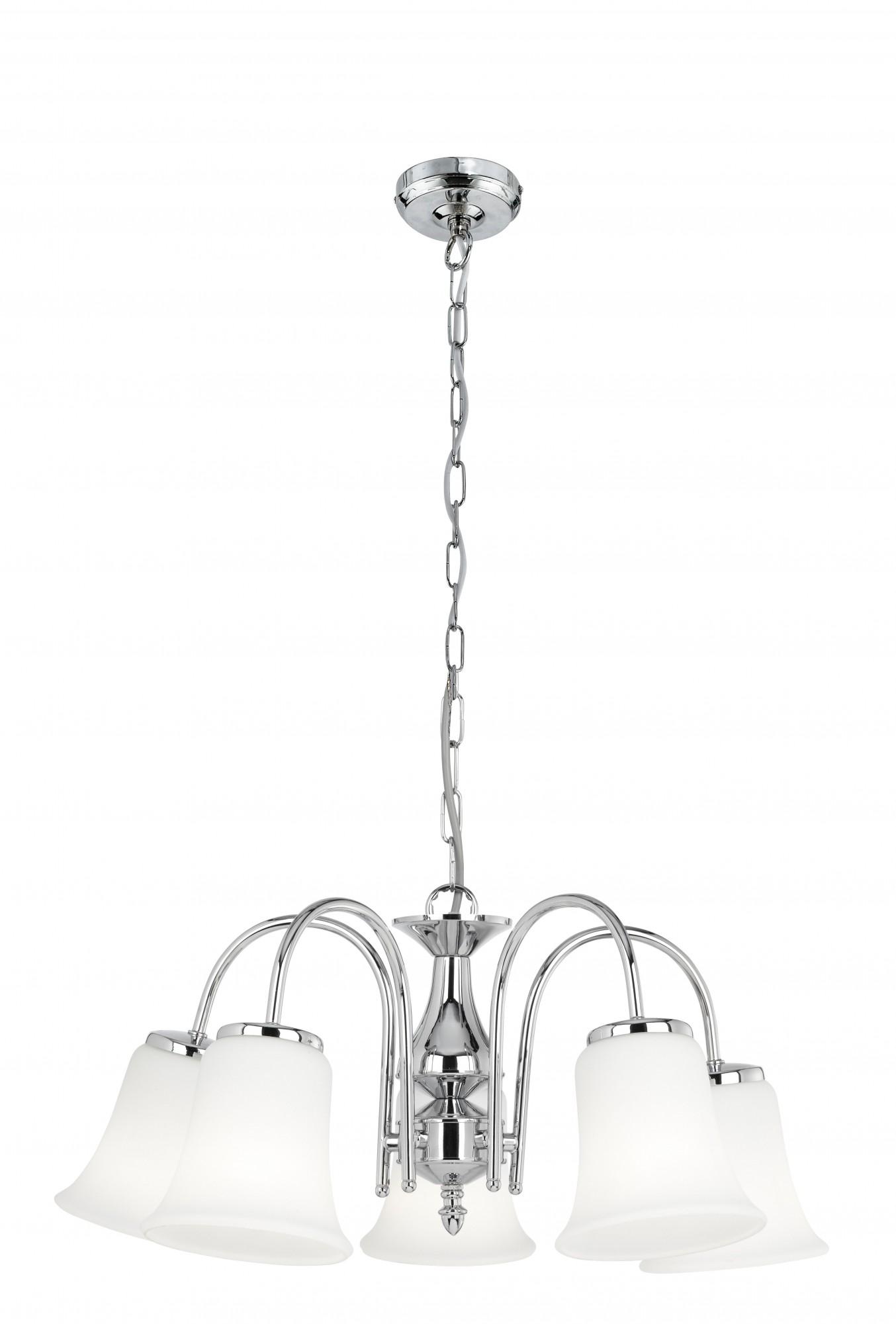 Фото товара A7635LM-5CC Arte Lamp