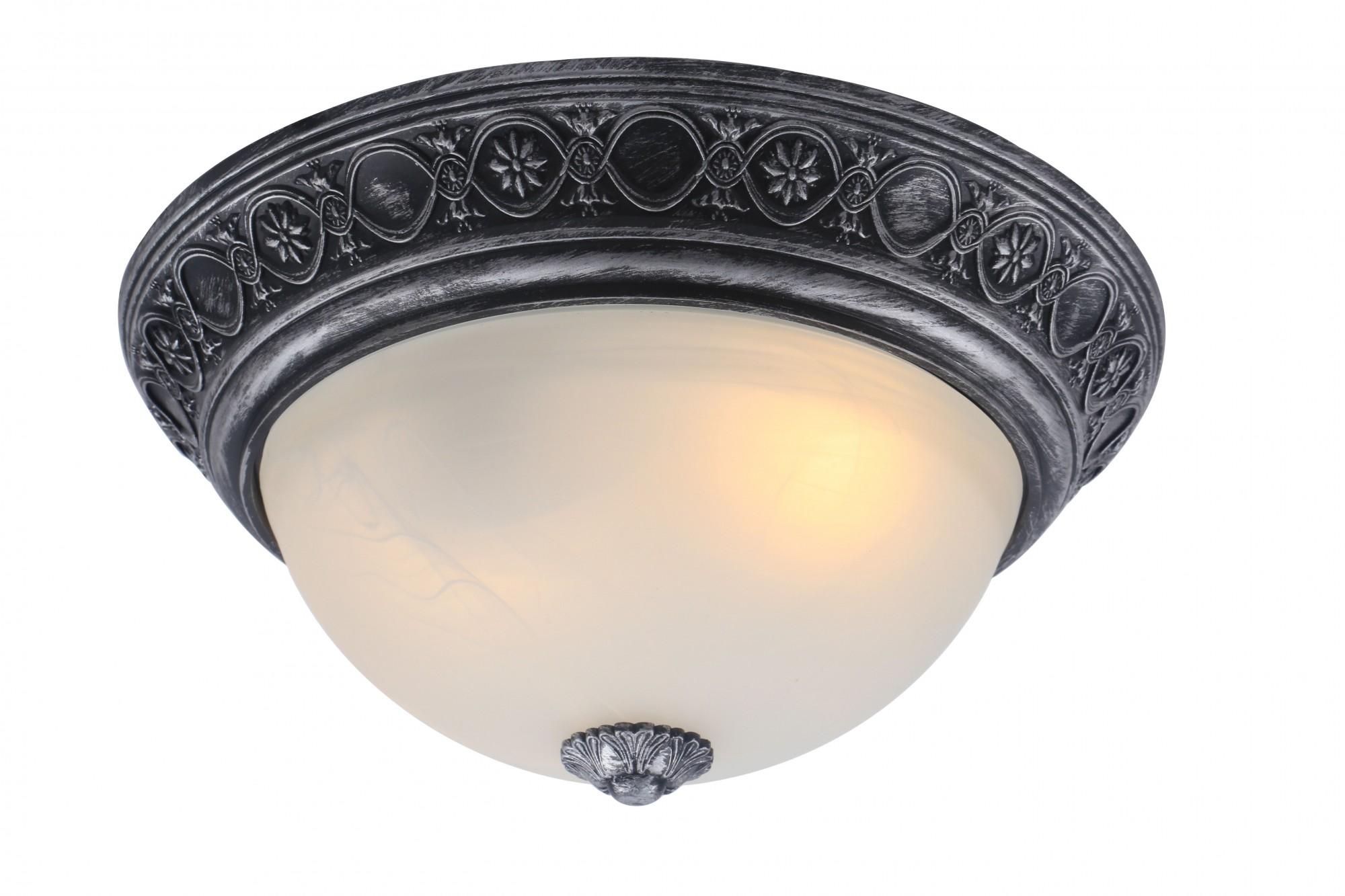 Фото товара A8009PL-2SB Arte Lamp