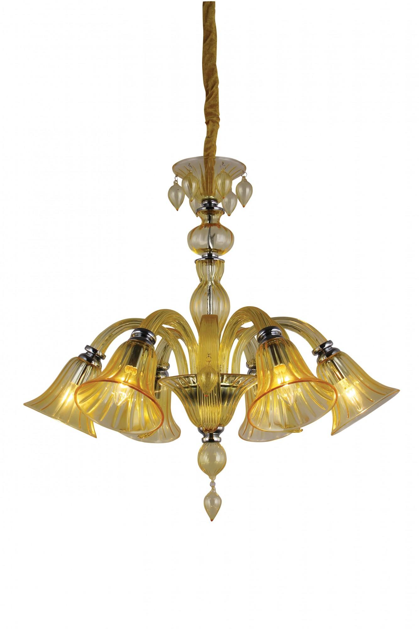 Фото товара A8026LM-6CC Arte Lamp