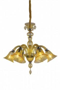 Фото товара A8026LM-6CC Arte Lamp CLEOPATRA