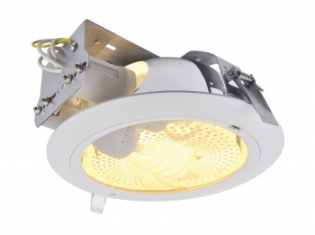 Фото товара A8060PL-2WH Arte Lamp DOWNLIGHTS