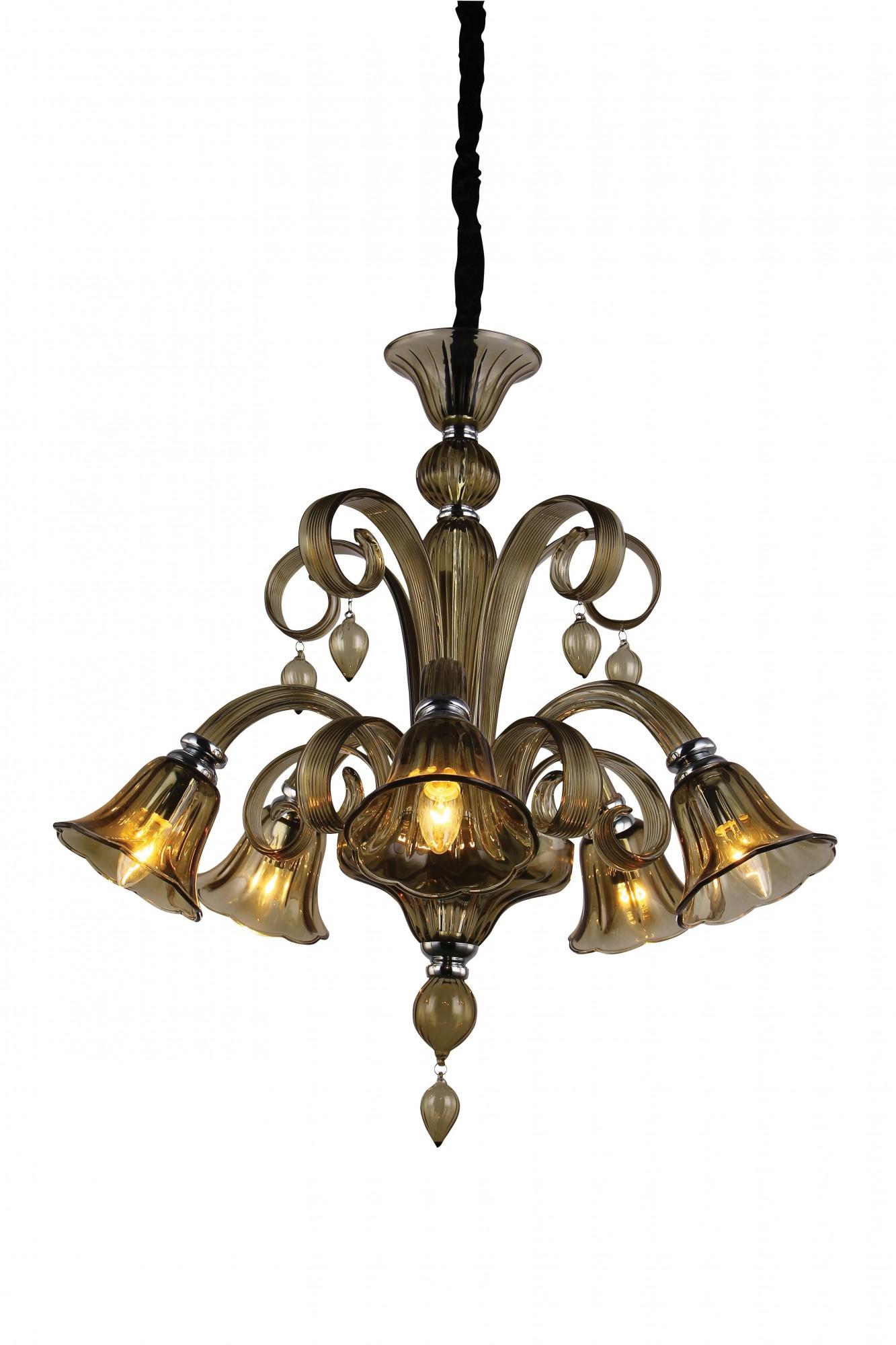 Фото товара A8070LM-5CC Arte Lamp