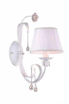 Фото товара A8100AP-1WG Arte Lamp BORGIA