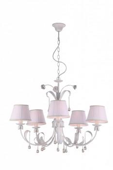 Фото товара A8100LM-5WG Arte Lamp BORGIA