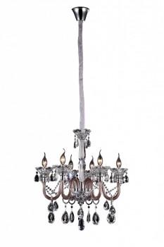 Фото товара A8102LM-6CC Arte Lamp ASTRA