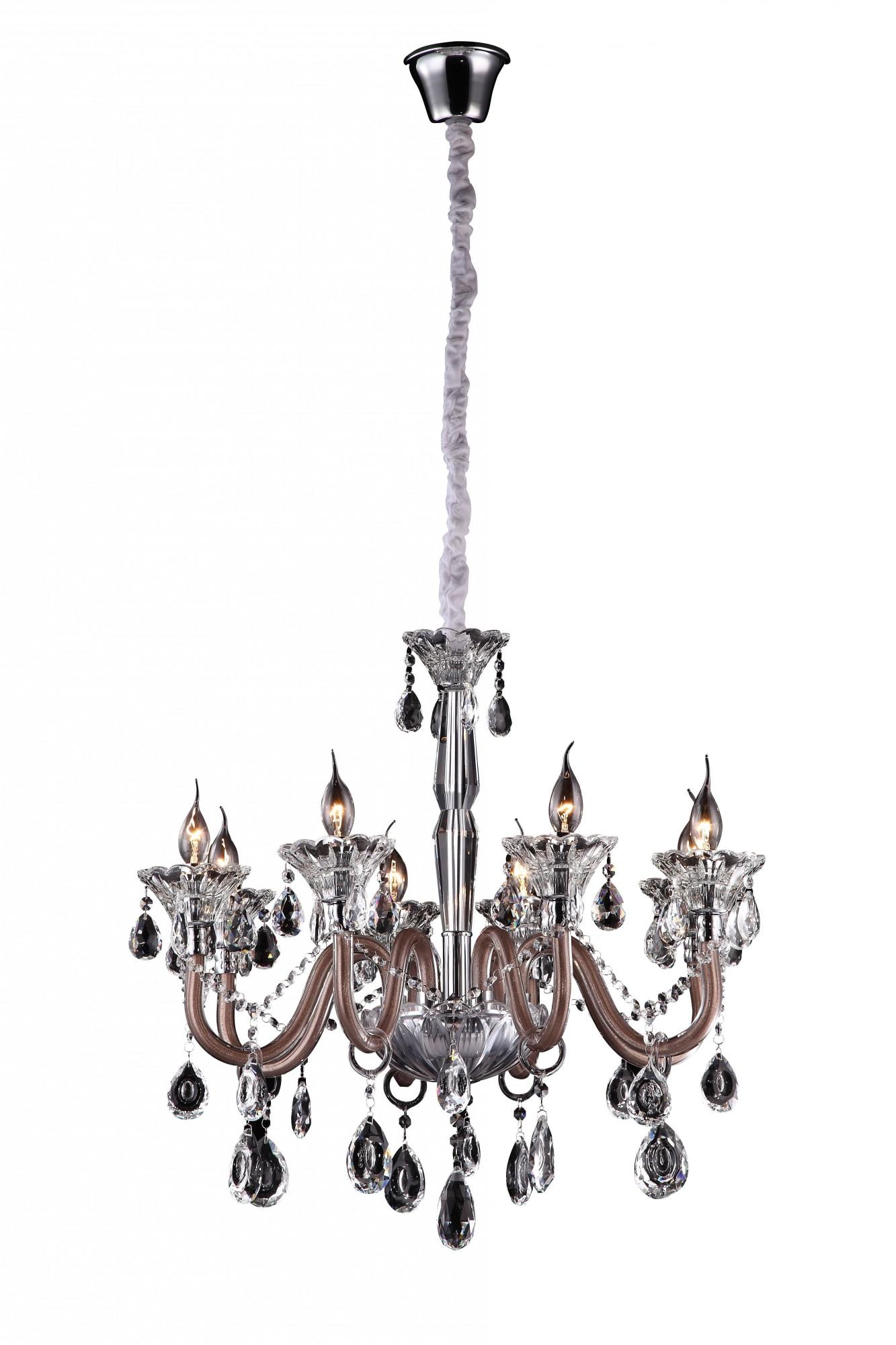 Фото товара A8102LM-8CC Arte Lamp
