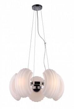 Фото товара A8307SP-5CC Arte Lamp BARILLA