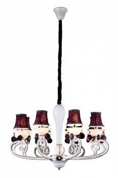 Фото товара A8320LM-8CC Arte Lamp COLOMBINA