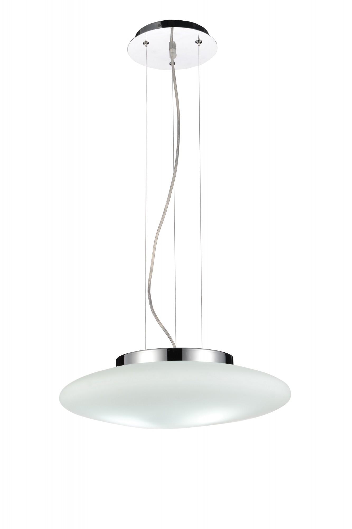 Фото товара A8340SP-3CC Arte Lamp