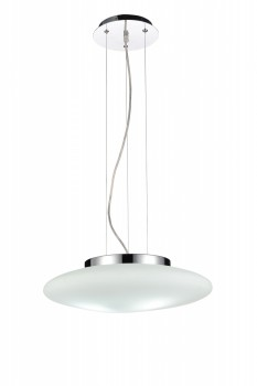 Фото товара A8340SP-3CC Arte Lamp HYPERBOLA