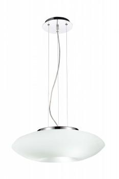 Фото товара A8345SP-3CC Arte Lamp HYPERBOLA