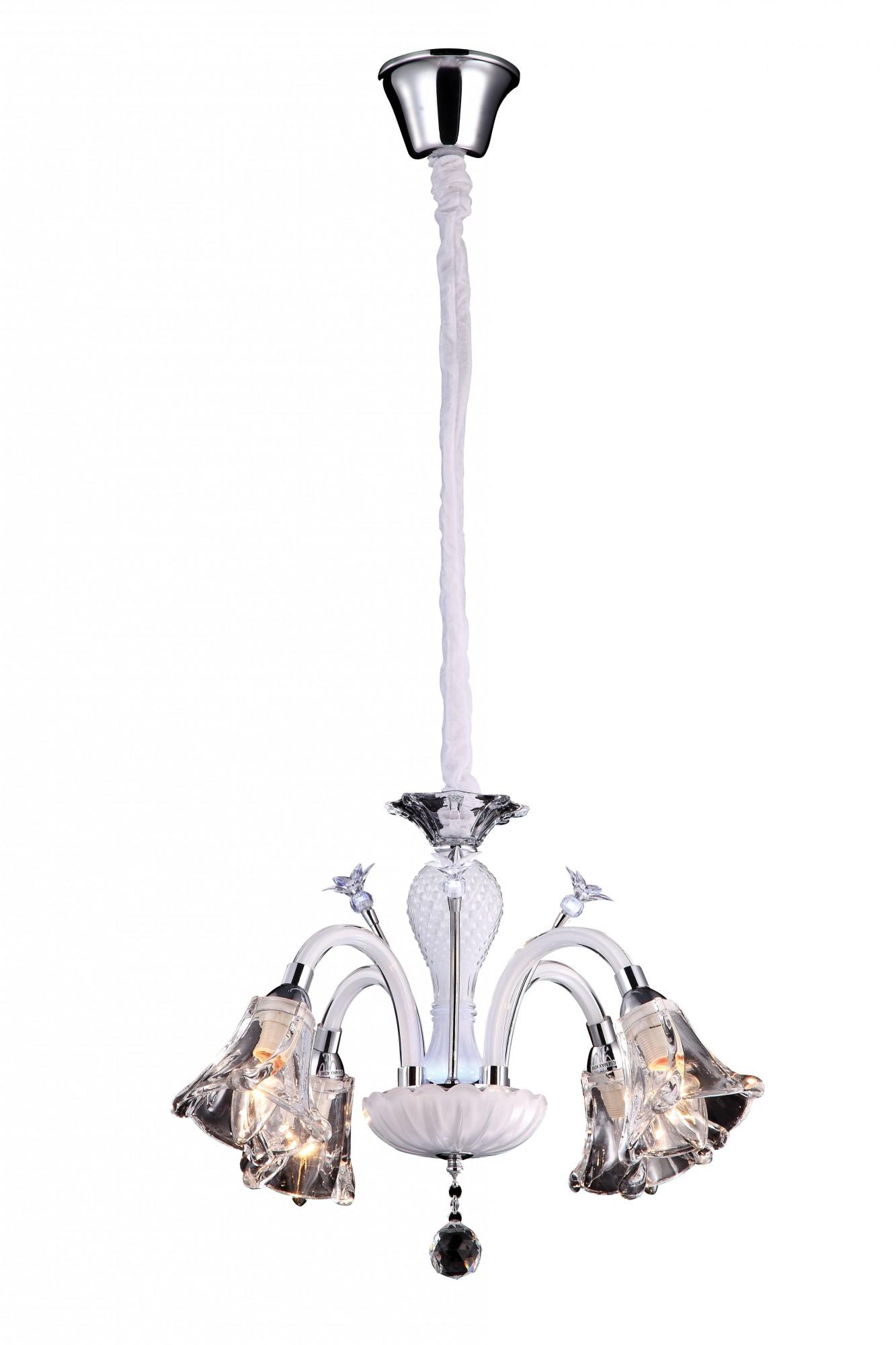 Фото товара A8350LM-4CC Arte Lamp