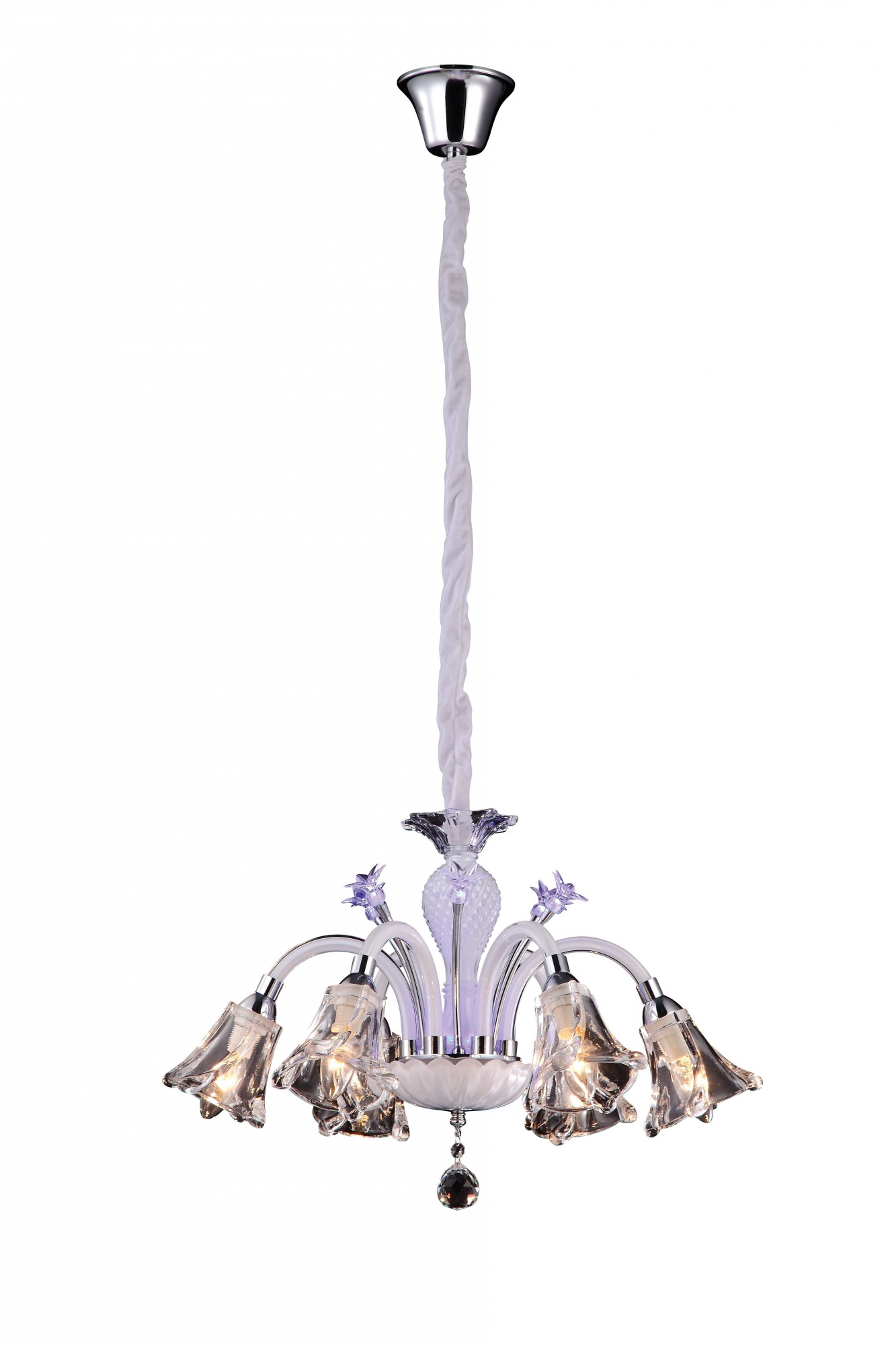 Фото товара A8350LM-6CC Arte Lamp