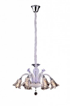 Фото товара A8350LM-6CC Arte Lamp LILLA