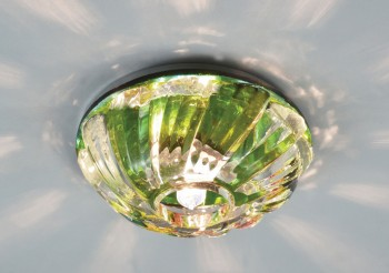 Фото товара A8419PL-1CC Arte Lamp BRILLIANTS