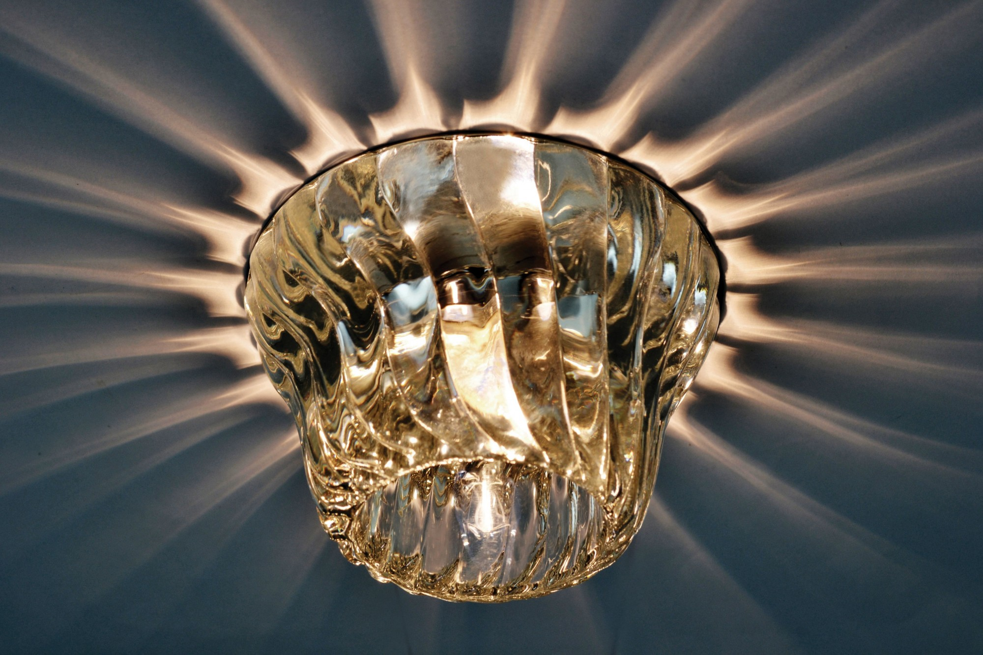 Фото товара A8503PL-1CC Arte Lamp