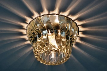 Фото товара A8503PL-1CC Arte Lamp BRILLIANTS
