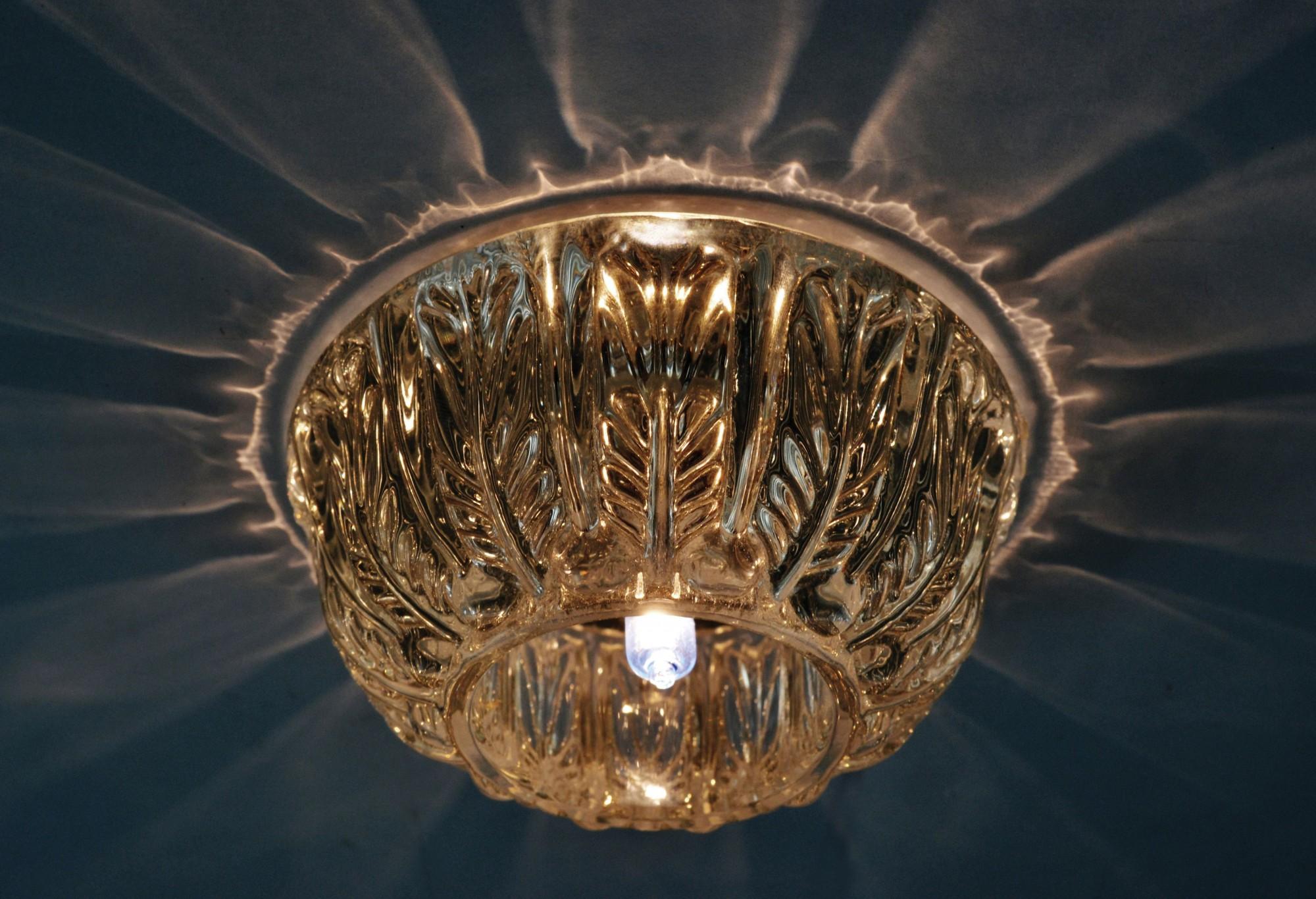 Фото товара A8504PL-1CC Arte Lamp