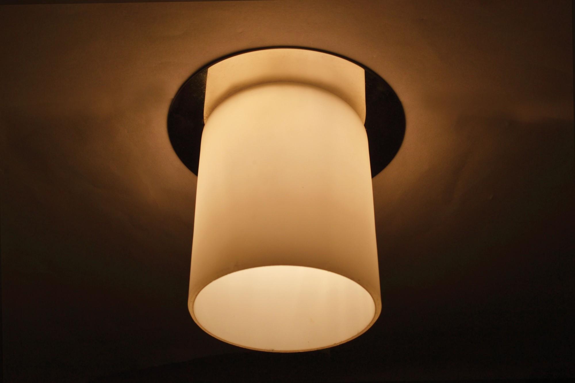 Фото товара A8551PL-1CC Arte Lamp