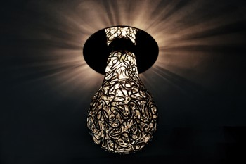 Фото товара A8706PL-1CC Arte Lamp COOL ICE