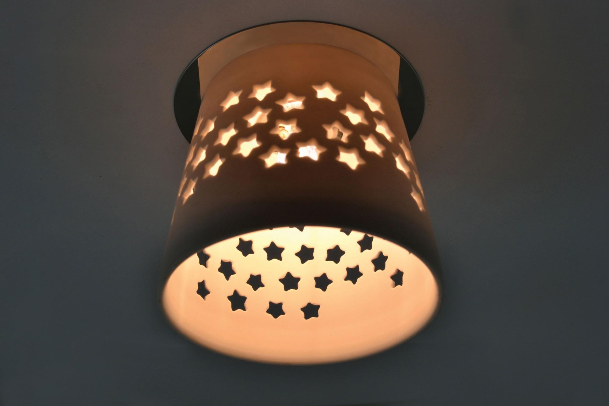 Фото товара A8803PL-1WH Arte Lamp