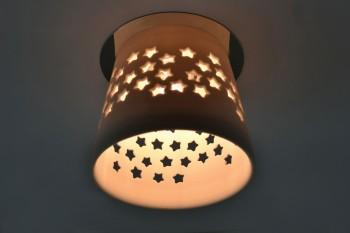 Фото товара A8803PL-1WH Arte Lamp COOL ICE