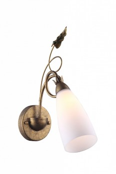 Фото товара A8935AP-1GA Arte Lamp TIPICO