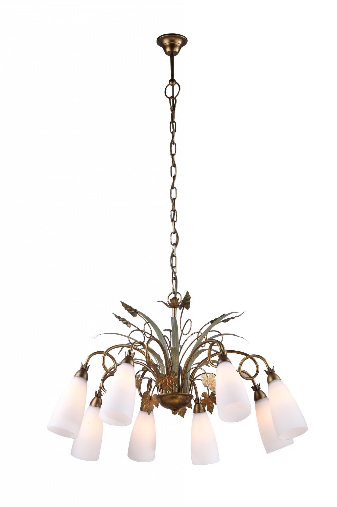 Фото товара A8935LM-8GA Arte Lamp