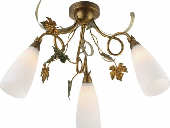 Фото товара A8935PL-3GA Arte Lamp TIPICO