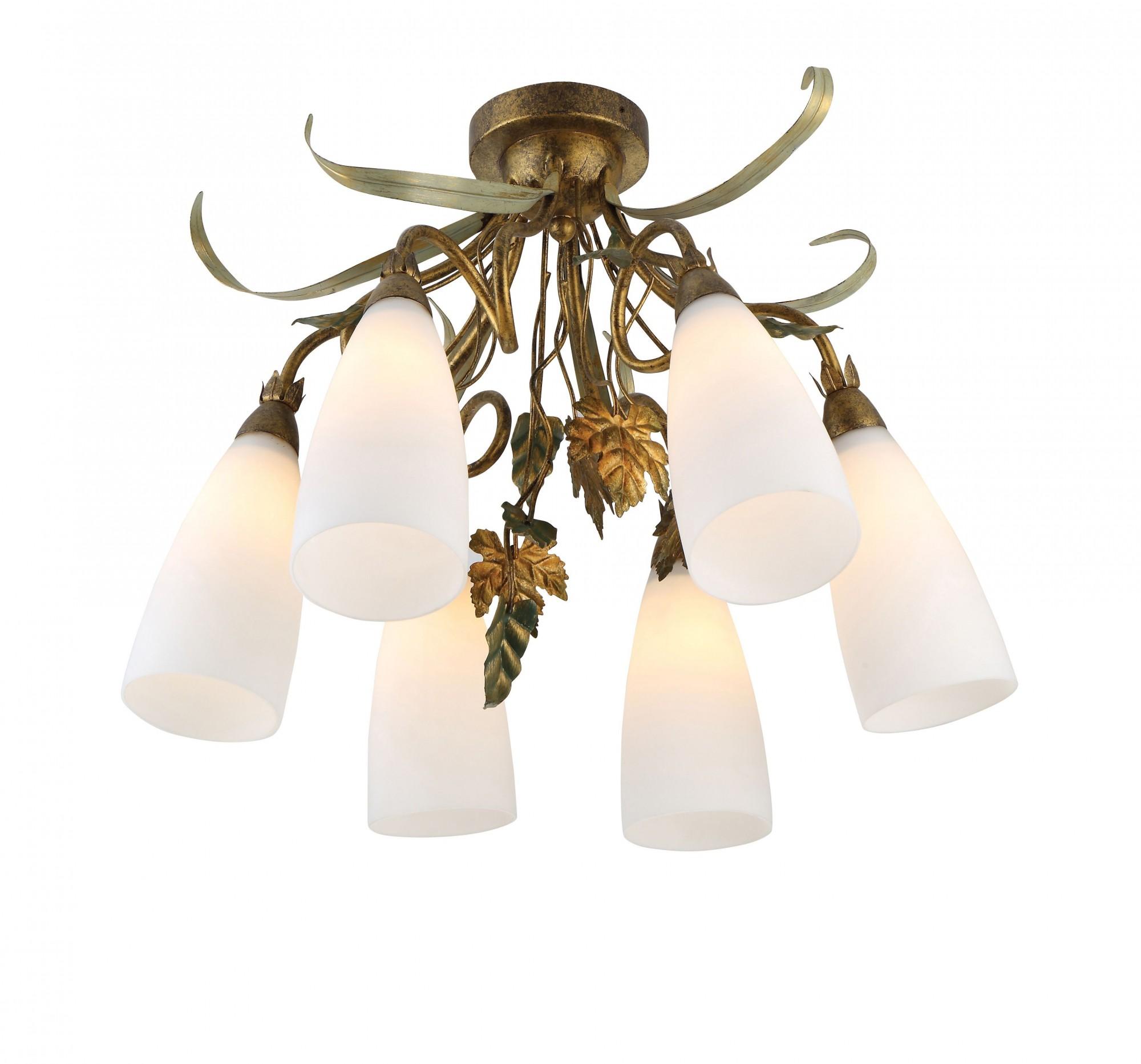 Фото товара A8935PL-6GA Arte Lamp