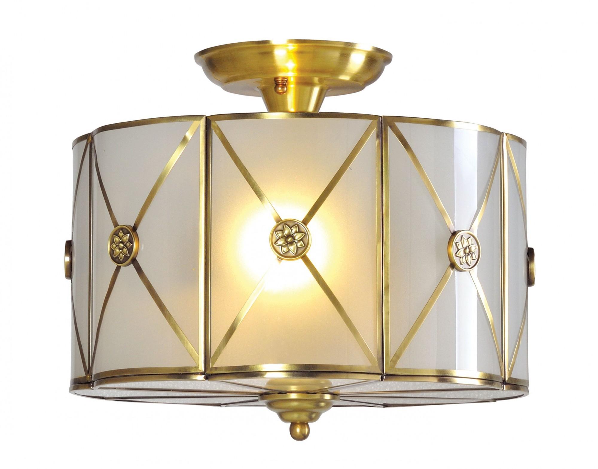 Фото товара A9055PL-2AB Arte Lamp