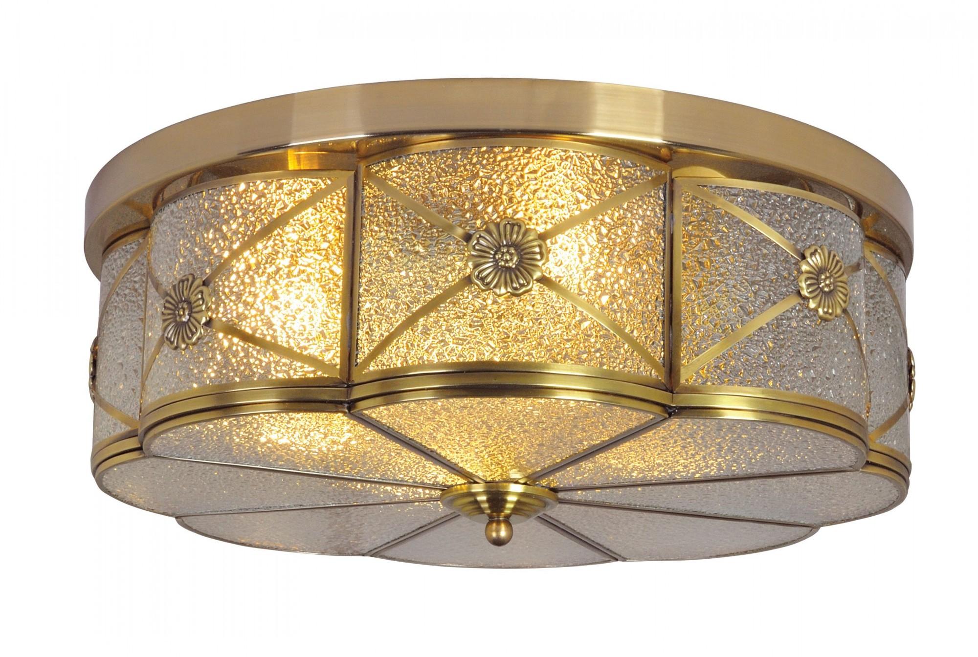 Фото товара A9055PL-4AB Arte Lamp