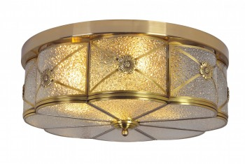 Фото товара A9055PL-4AB Arte Lamp COPPERLAND