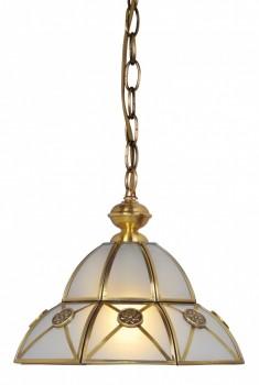 Фото товара A9055SP-1AB Arte Lamp GUNTER