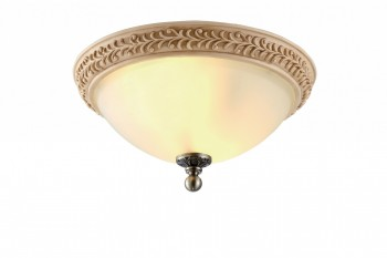 Фото товара A9070PL-2AB Arte Lamp IVORY