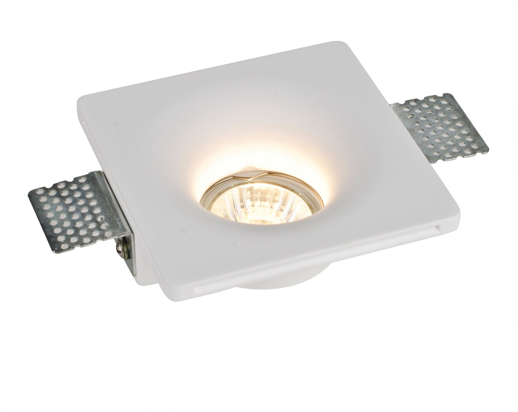 Фото товара A9110PL-1WH Arte Lamp