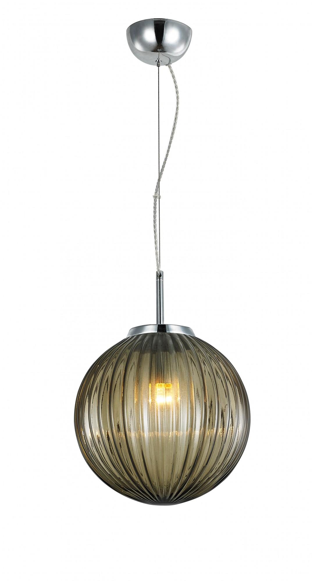 Фото товара A9113SP-1CC Arte Lamp