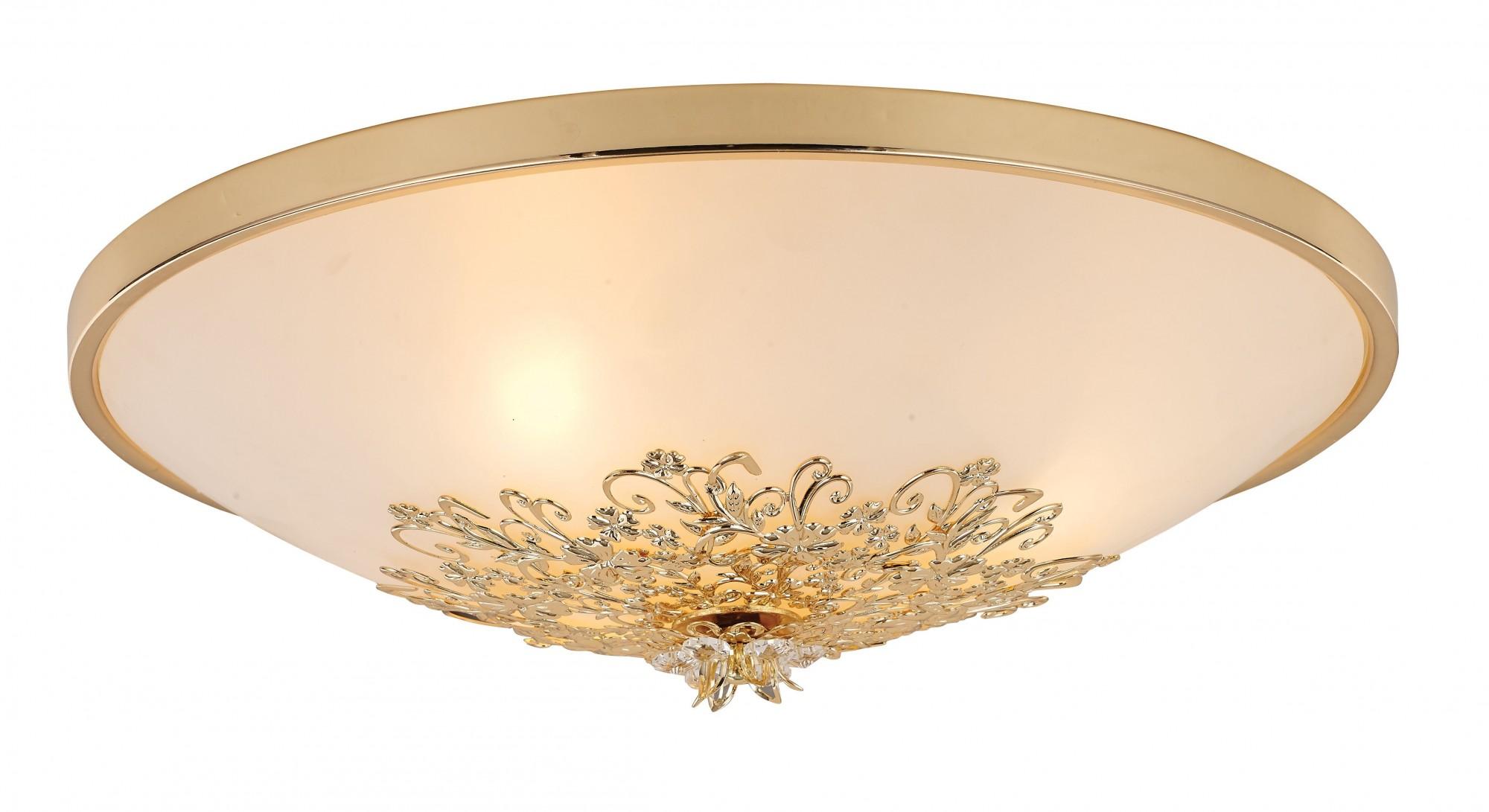 Фото товара A9116PL-3GO Arte Lamp