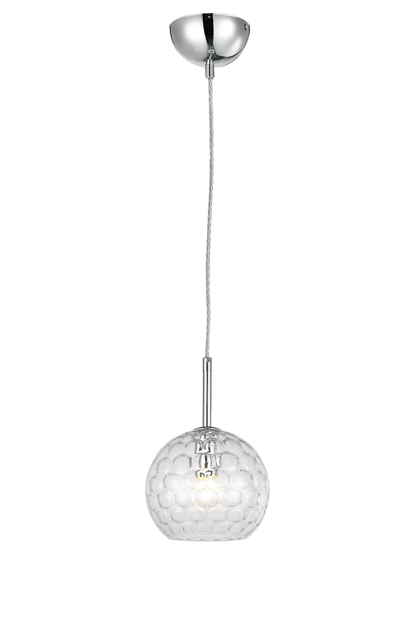 Фото товара A9117SP-1CC Arte Lamp