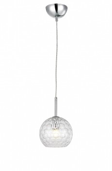 Фото товара A9117SP-1CC Arte Lamp EUCLID
