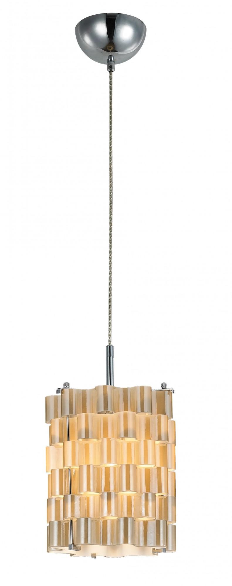 Фото товара A9131SP-1CC Arte Lamp