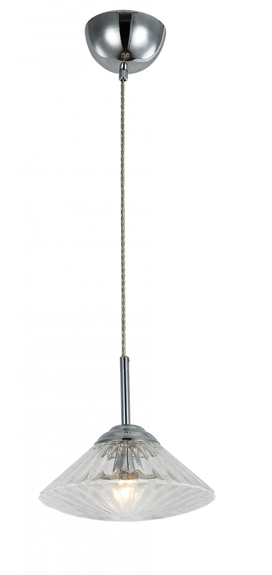 Фото товара A9136SP-1CC Arte Lamp