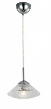 Фото товара A9136SP-1CC Arte Lamp EUCLID