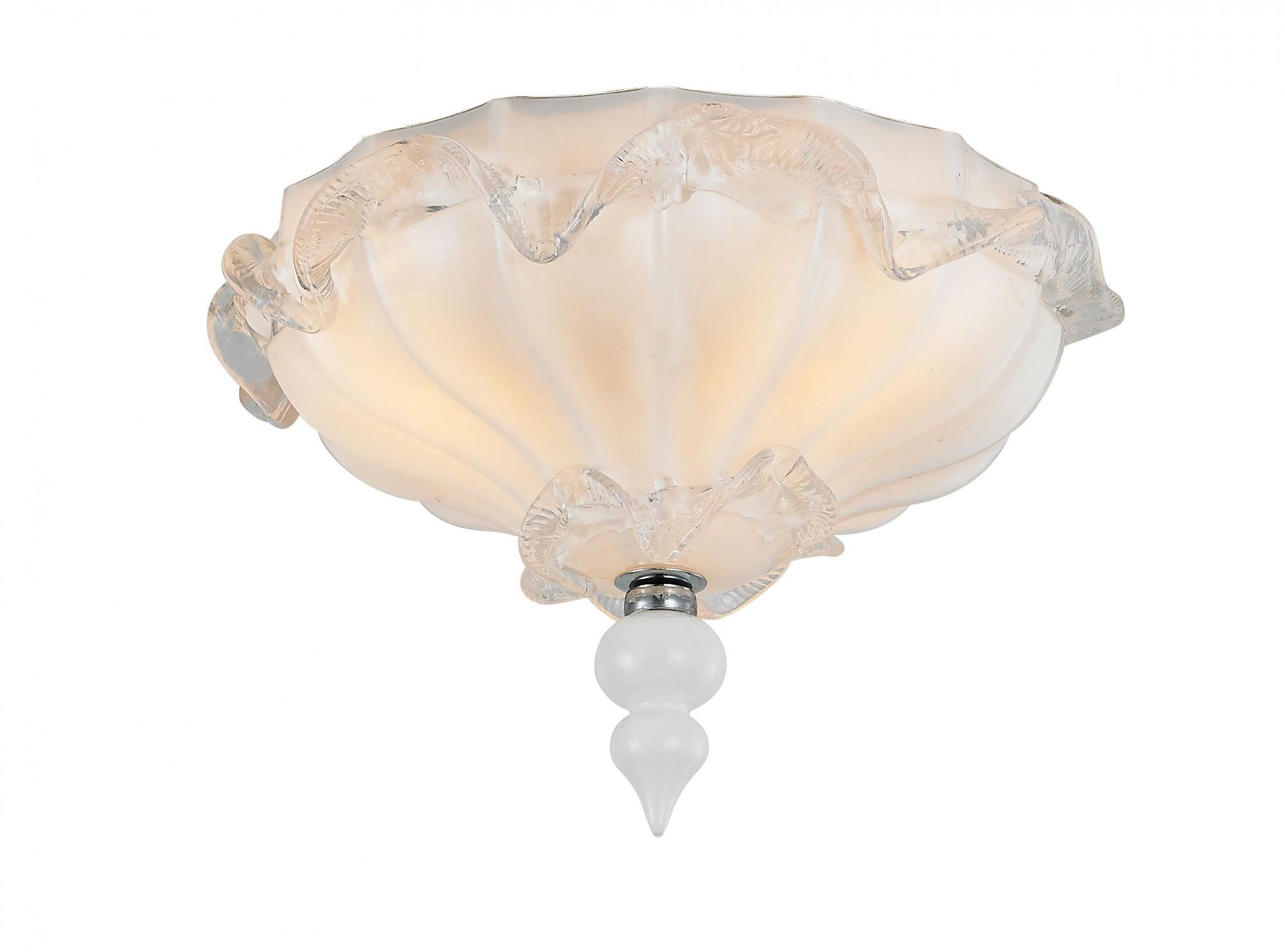 Фото товара A9140PL-3WH Arte Lamp