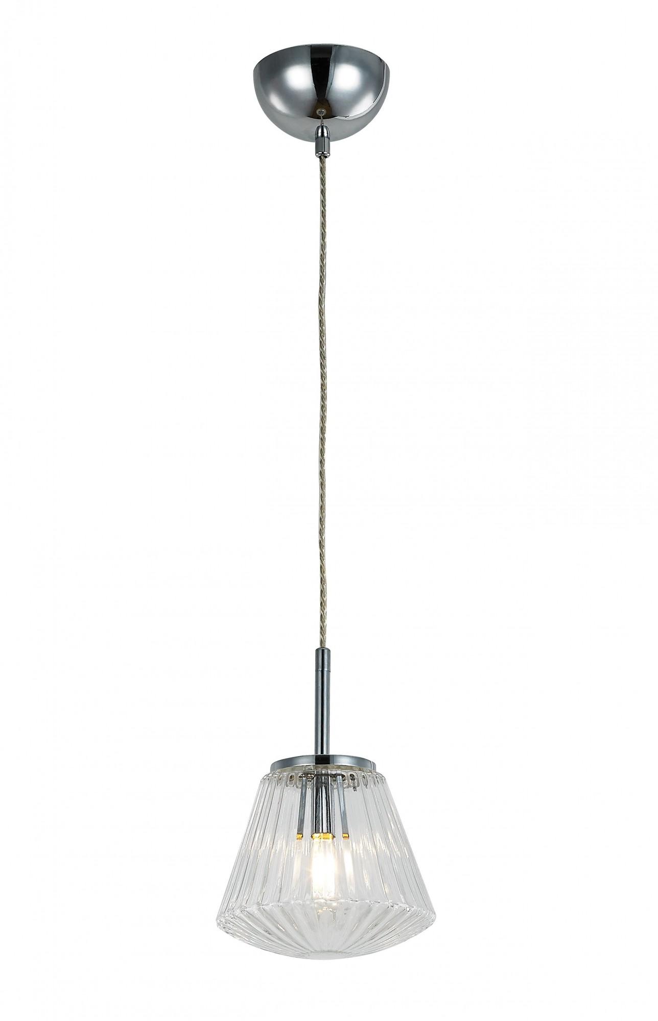 Фото товара A9146SP-1CC Arte Lamp