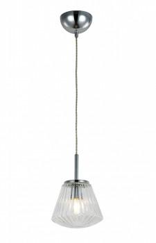 Фото товара A9146SP-1CC Arte Lamp EUCLID