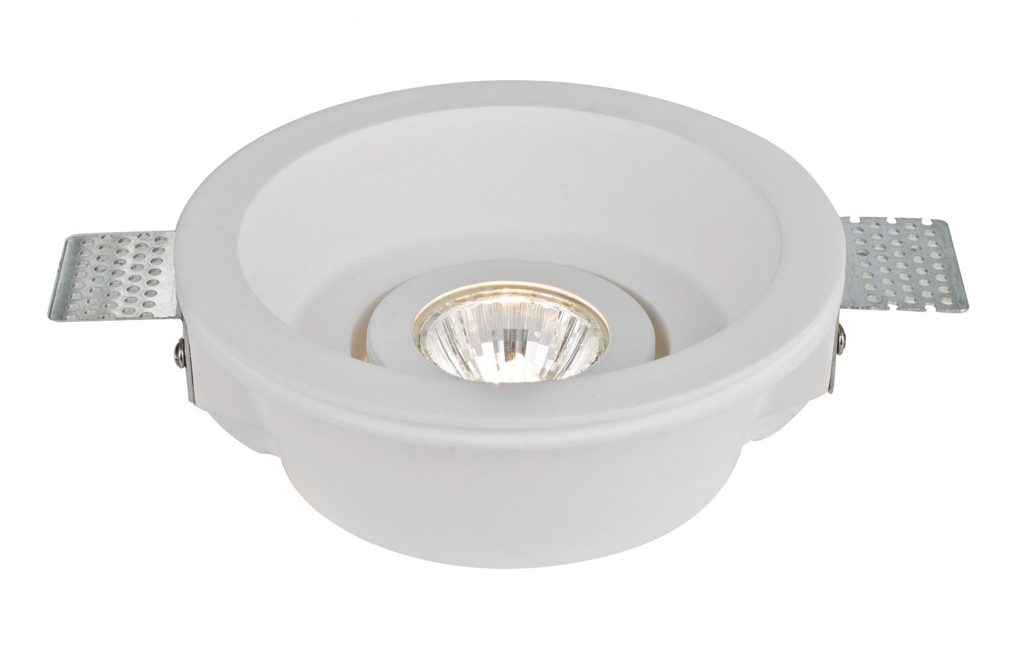 Фото товара A9215PL-1WH Arte Lamp