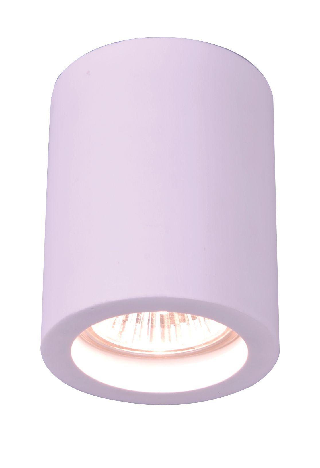 Фото товара A9260PL-1WH Arte Lamp