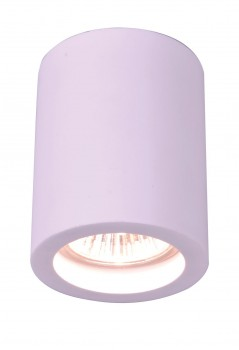 Фото товара A9260PL-1WH Arte Lamp TUBO