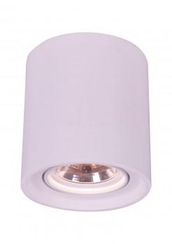 Фото товара A9262PL-1WH Arte Lamp TUBO